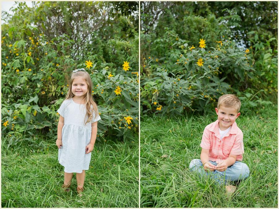 jenmadiganphotography-iowacityfamilyphotographer-clevelandfamilyphotographer-shakerheightsphotographer-iowafamilyphotographer-wilsonsorchardphotosession-04