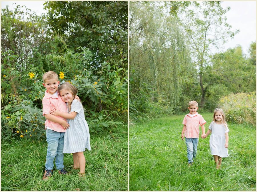 jenmadiganphotography-iowacityfamilyphotographer-clevelandfamilyphotographer-shakerheightsphotographer-iowafamilyphotographer-wilsonsorchardphotosession-03