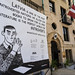 Latvian Embassy