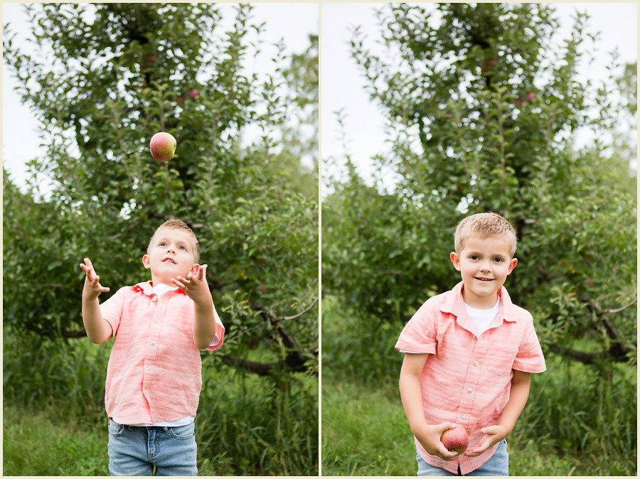 jenmadiganphotography-iowacityfamilyphotographer-clevelandfamilyphotographer-shakerheightsphotographer-iowafamilyphotographer-wilsonsorchardphotosession-18