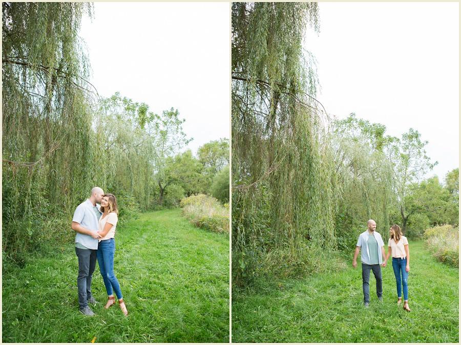 jenmadiganphotography-iowacityfamilyphotographer-clevelandfamilyphotographer-shakerheightsphotographer-iowafamilyphotographer-wilsonsorchardphotosession-16