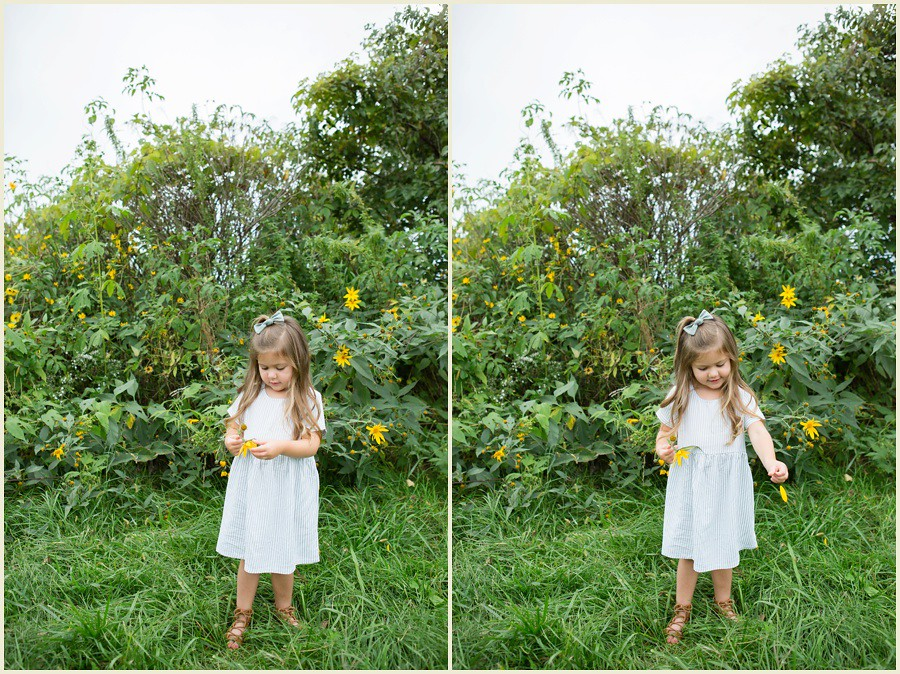 jenmadiganphotography-iowacityfamilyphotographer-clevelandfamilyphotographer-shakerheightsphotographer-iowafamilyphotographer-wilsonsorchardphotosession-07
