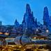 "<p><a href=""https://www.flickr.com/people/centerline717/"">Curtis Lannom</a> posted a photo:</p>  <p><a href=""https://www.flickr.com/photos/centerline717/48757063912/"" title=""Millennium Falcon - Star Wars: Galaxy's Edge - Disneyland""><img src=""https://live.staticflickr.com/65535/48757063912_25ab378773_m.jpg"" width=""240"" height=""146"" alt=""Millennium Falcon - Star Wars: Galaxy's Edge - Disneyland"" /></a></p>"