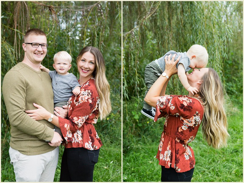 jenmadiganphotography-iowacityfamilyphotographer-appleorchardsession-fallfamilysession-ohiofamilyphotographer-clevelandfamilyphotographer-iowafamilyphotographer-019