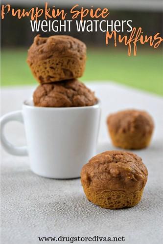 pumpkin-spice-weight-watchers-muffins-recipe-image