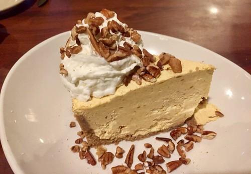 no-bake-pumpkin-cheesecake