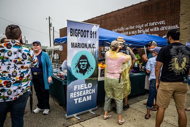 Bigfoot Festival-143