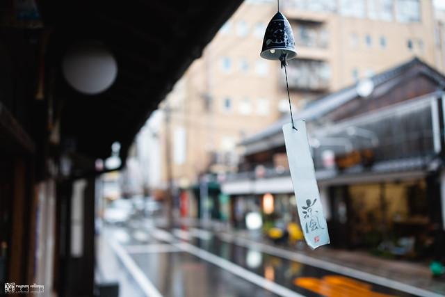 步入日常的敏銳目光:Sony FE 35mm F1.8 | 51