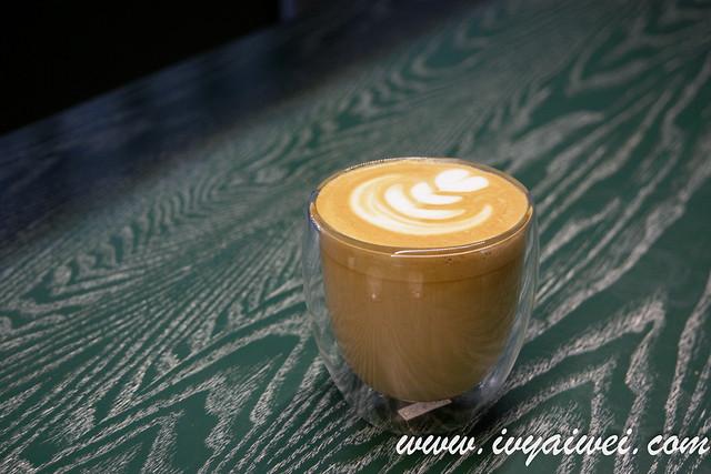 dew cafe (12)