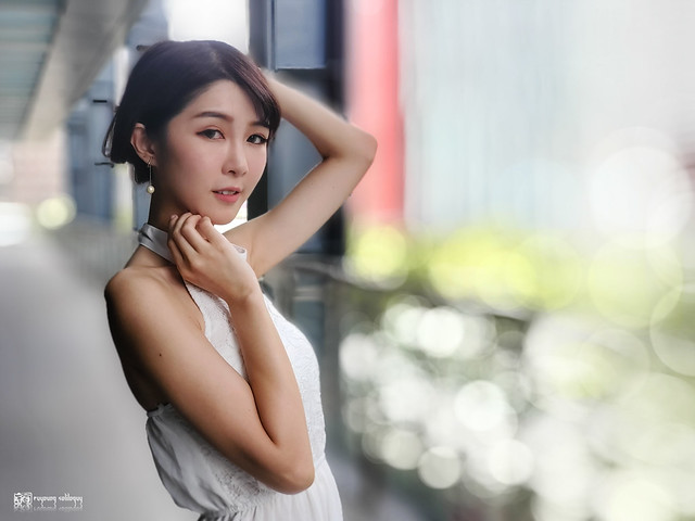 攝影師拍照手機筆記:Samsung Galaxy Note 10 | 23