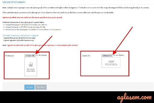 AEEE 2020 Application Form