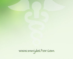 Mmj-Doctor-Logo