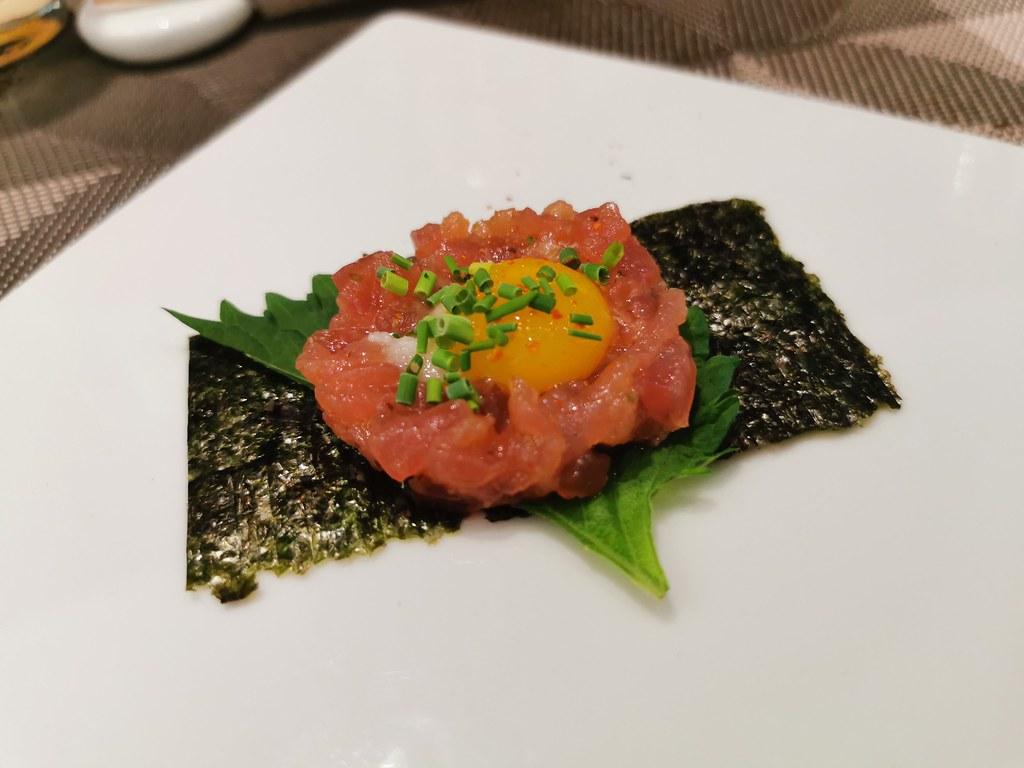 鐵 F.f Teppanyaki (90)