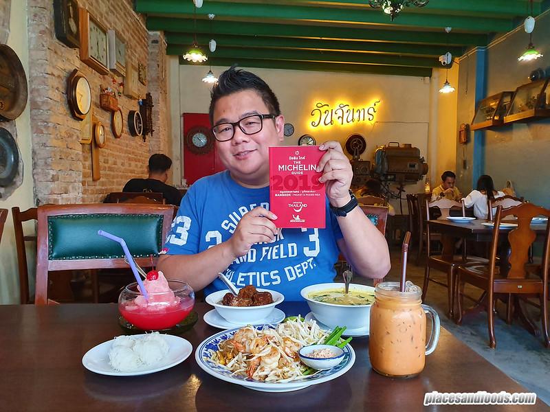 phuket city one chun michelin