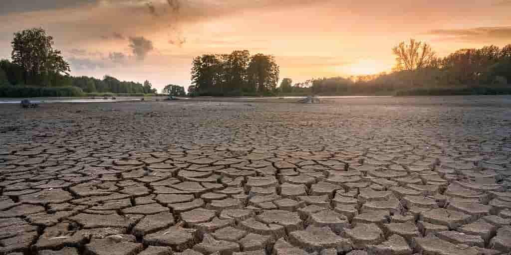 L'IA pourrait prédire El Niño jusqu'à 18 mois à l'avance
