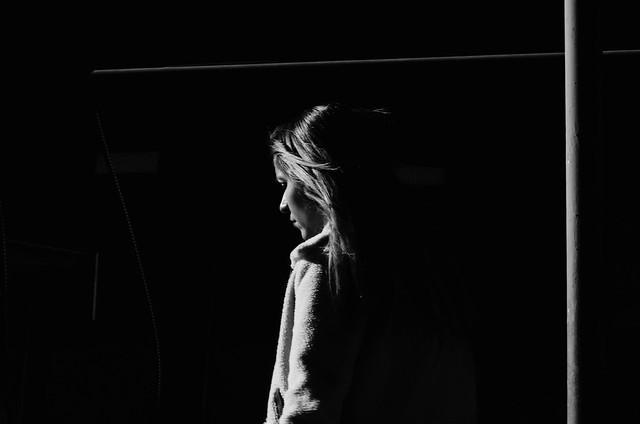 De Cara Al Sol - Retrato Urbano