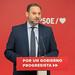 19.09.2019 Rueda de prensa de José Luis Ábalos