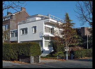 rotterdam villa gestel 04 1939 vd broek jh (bentinckln)