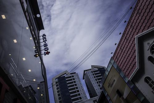 Artbox in the sky, Seoul, South Korea-50