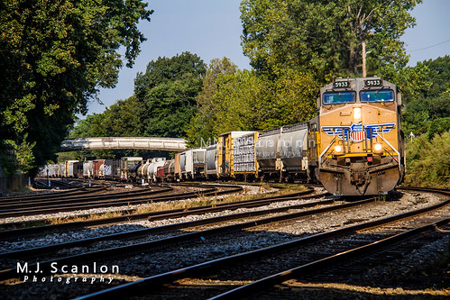 ac4400cw ac44cw ac44cwcte business cargo commerce digital engine freight ge horsepower landscape locomotive logistics mnlsf mnlsf07 memphis merchandise mojo move outdoor rail railfan railfanning railroad railroader railway scanlon tennessee track train trains transport transportation up5624 up5933 upmemphissubdivision ©mjscanlon ©mjscanlonphotography