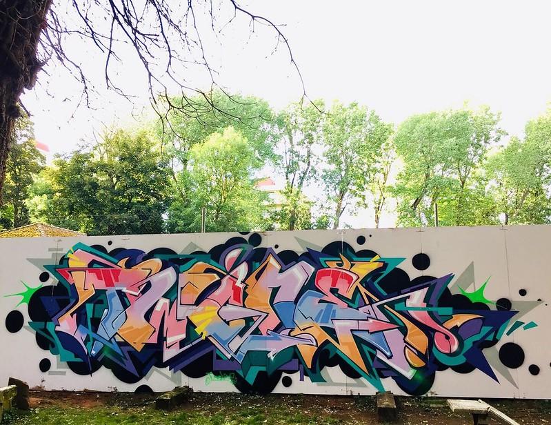26X-eeKw