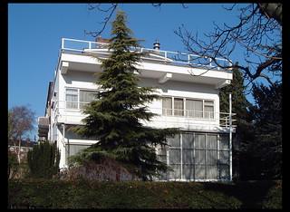 rotterdam villa gestel 05 1939 vd broek jh (bentinckln)