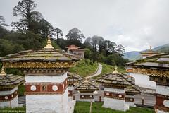 Bhutan 2017