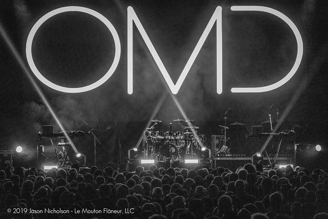 OMD_Anthem-1_DSC00557