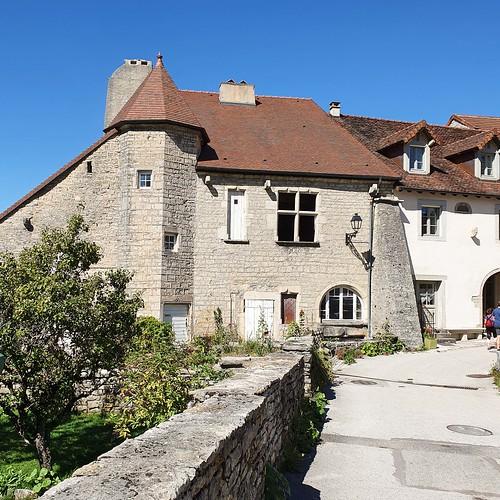 Doubs(25) 20190912_121848