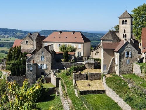 Doubs(25) 20190912_120833