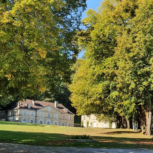 Doubs(25) 20190912_104813