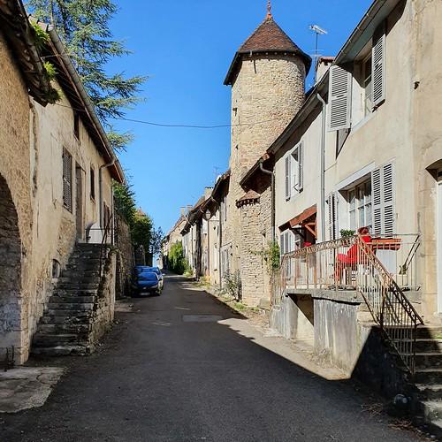 Doubs(25) 20190912_110333