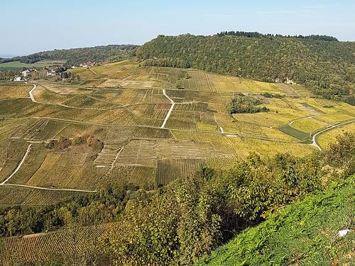 Doubs(25) 20181018_152437