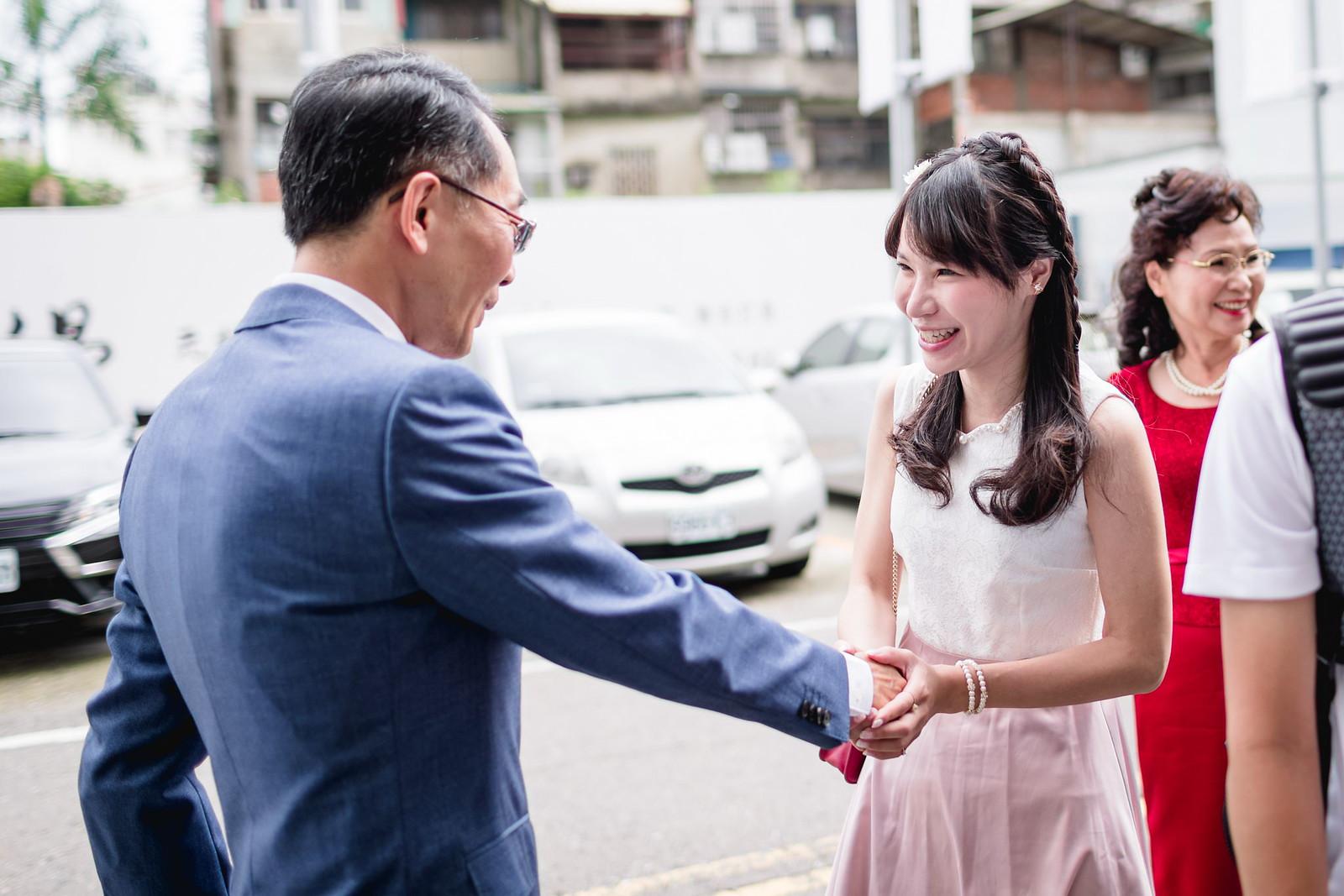威宏&芳妤、文定_0077