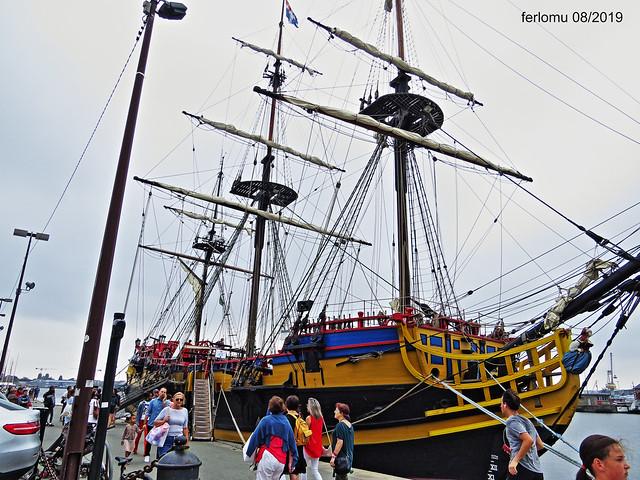 Francia 20190825 085 Saint Malo