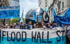 z Wall Street (19)