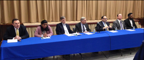 United States-2016-04-03-UPF-USA Leader Speaks at Interfaith Conference