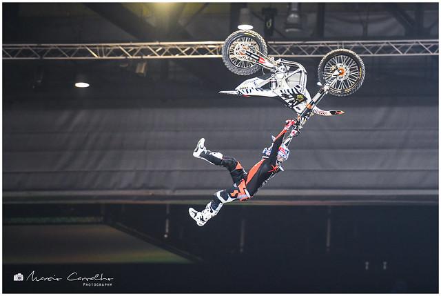 Mat Rebeaud @ Geneva Supercross 2018 - D85_4092