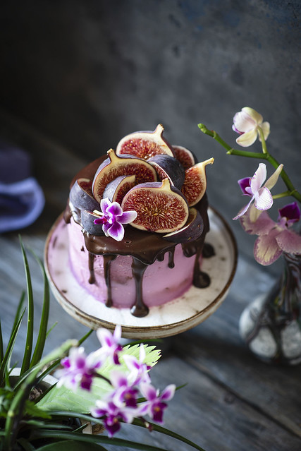 cake3 s