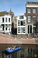 Lange Haven