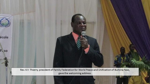 Burkina Faso-2016-04-16-slides-3,000 Attend Burkina Faso Family Conference