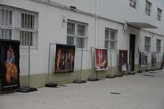 Meninas Canido III