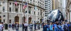 z Wall Street (80)