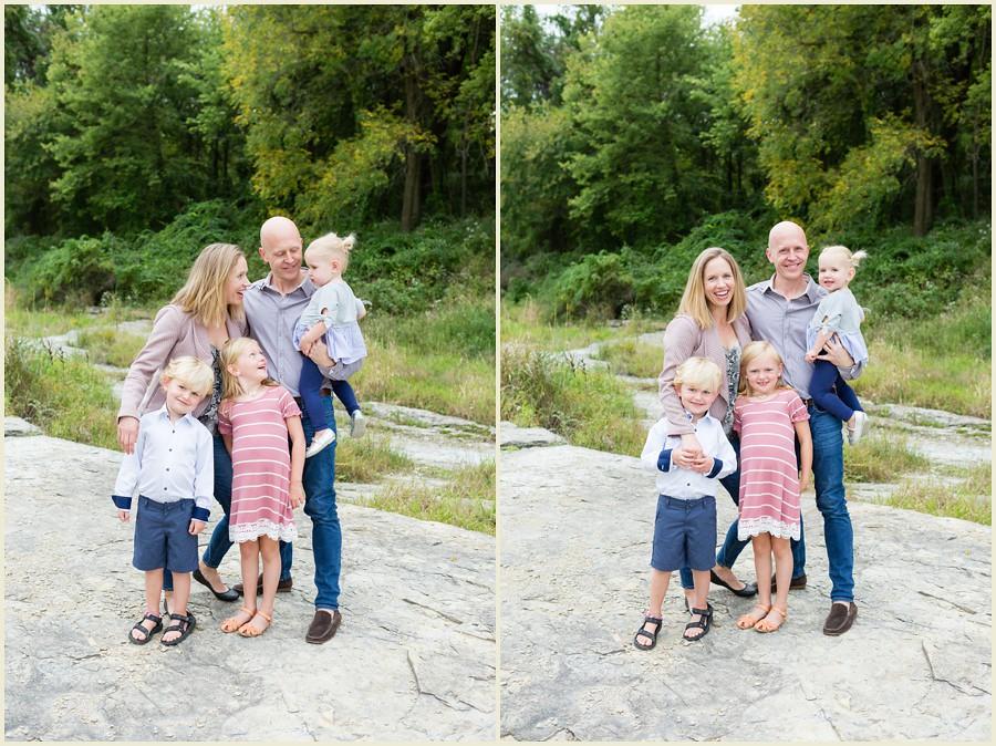 jenmadiganphotography-iowacityfamilyphotographer-chagrinfallsfamilyphotographer-shakerheightsfamillyphotographer-ohiopfamilyphotographer-clevelandfamilyphotographer-2
