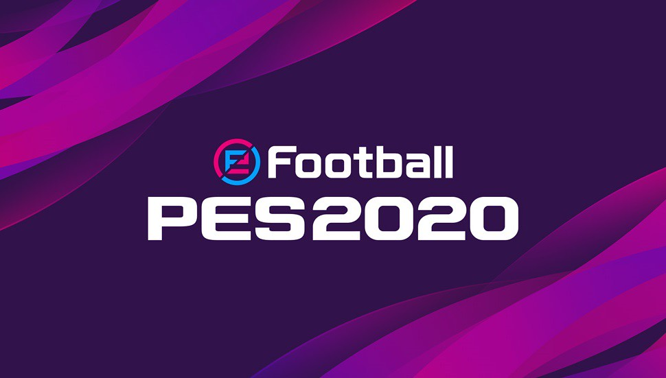 eFootball PES 2020 – How to Fix CODE:SGJC_0014 Error