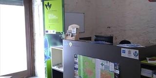 Ufficio IAT Cassano