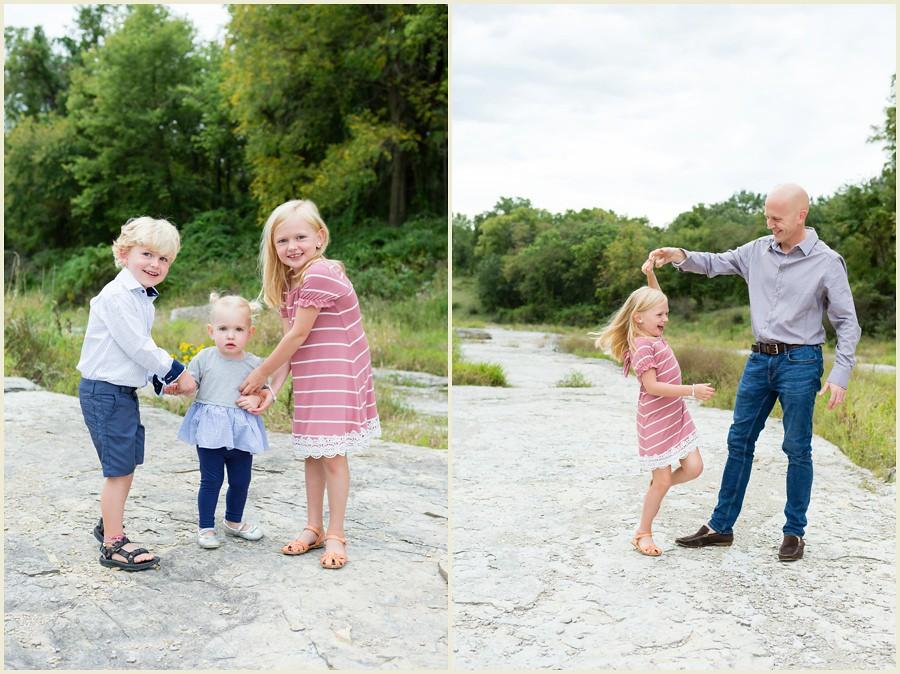 jenmadiganphotography-iowacityfamilyphotographer-chagrinfallsfamilyphotographer-shakerheightsfamillyphotographer-ohiopfamilyphotographer-clevelandfamilyphotographer-3