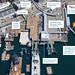 Construction photos – Colman Dock Project