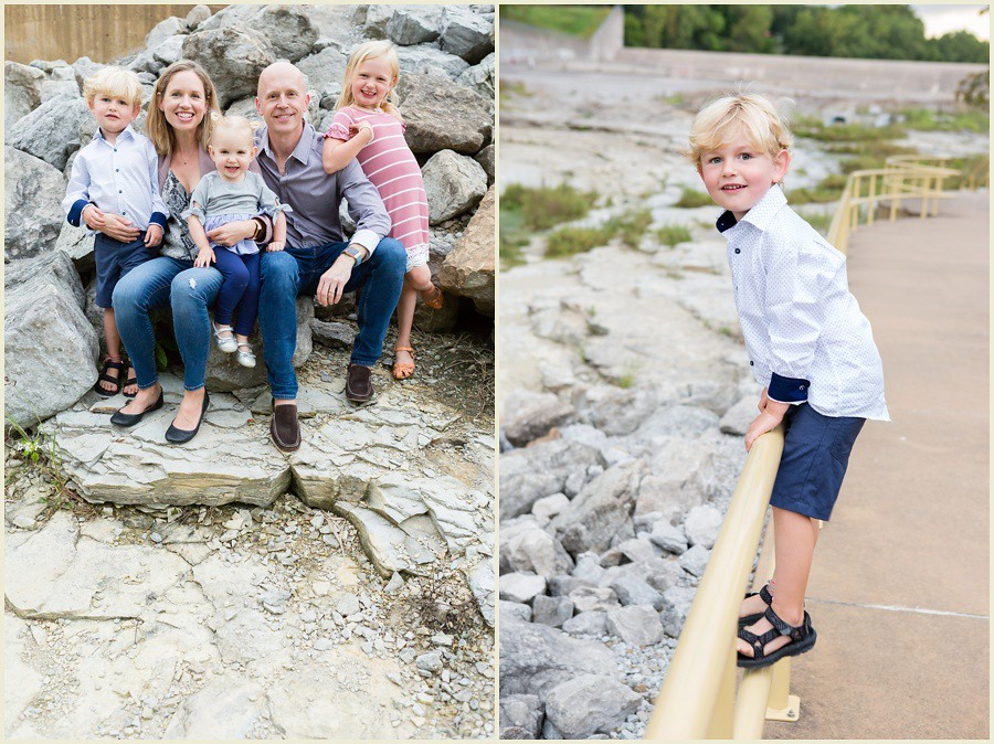 jenmadiganphotography-iowacityfamilyphotographer-chagrinfallsfamilyphotographer-shakerheightsfamillyphotographer-ohiopfamilyphotographer-clevelandfamilyphotographer-10