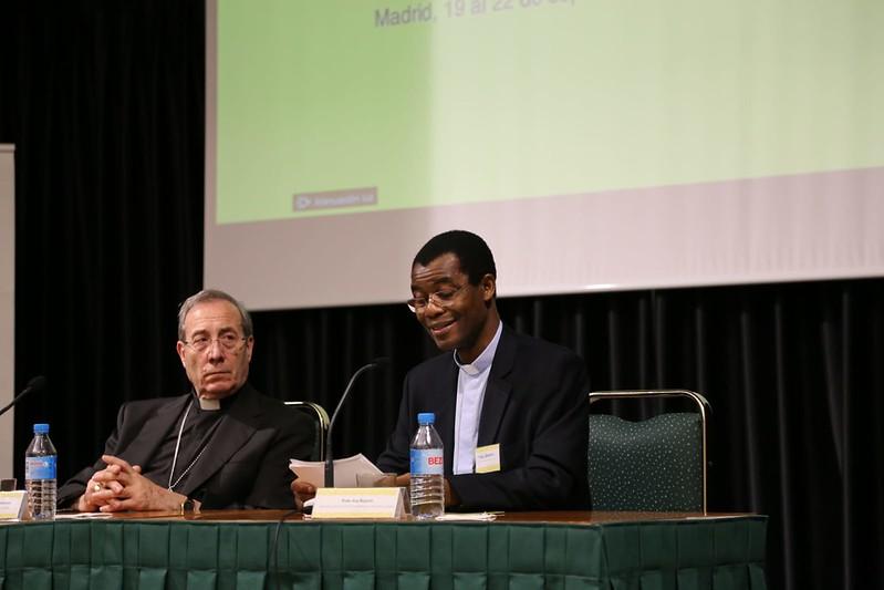 Congreso Misiones
